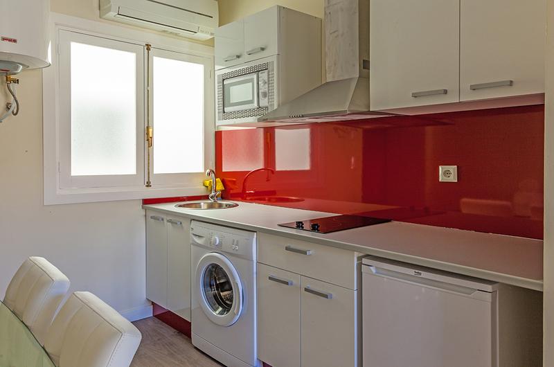 Photos of Apartamentos Valentina Deluxe 3000 in Granada, Spain (13)