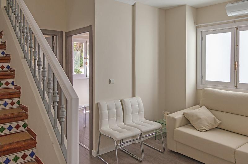 Fotos de Apartamentos Valentina Deluxe 3000 en Granada, Espanya (15)
