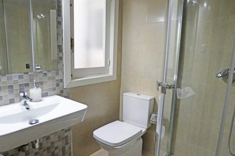 Fotos de Apartamentos Valentina Deluxe 3000 en Granada, Espanya (17)