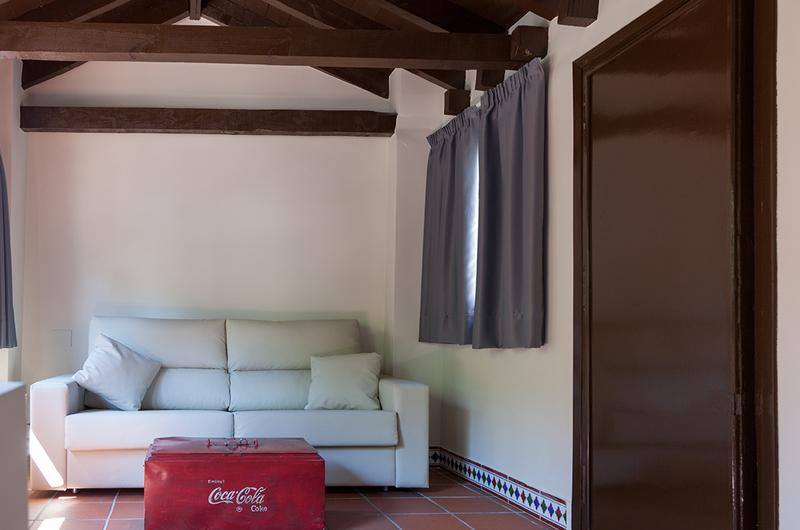 Fotos de Apartamentos Valentina Deluxe 3000 en Granada, Espanya (3)