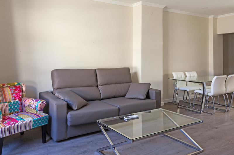 Fotos de Apartamentos Valentina Deluxe 3000 en Granada, Espanya (7)