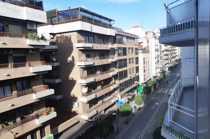 Fotos de Apartamentos Lorena Dreams 3000 en Granada, España (11)