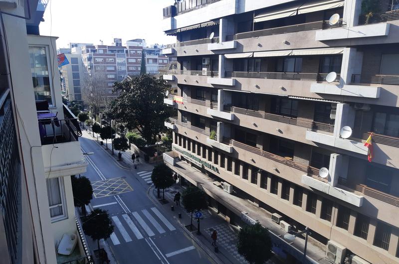 Fotos de Apartamentos Lorena Dreams 3000 en Granada, España (12)