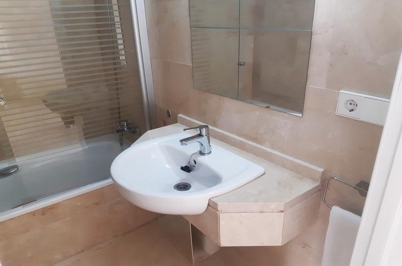 Fotos de Apartamentos Lorena Dreams 3000 en Granada, España (15)