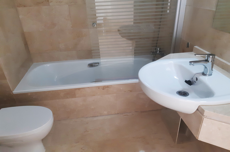 Fotos de Apartamentos Lorena Dreams 3000 en Granada, España (16)