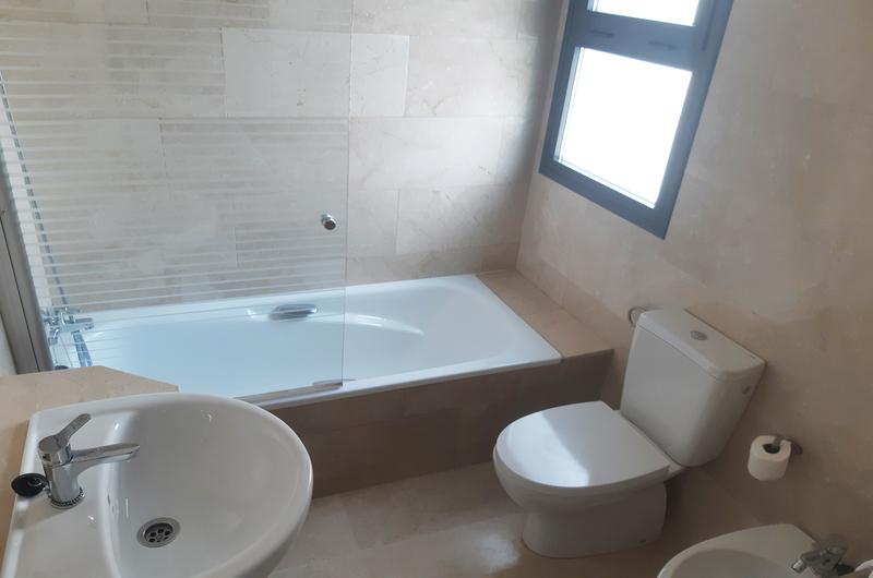 Fotos de Apartamentos Lorena Dreams 3000 en Granada, España (20)