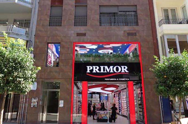 Fotos de Apartamentos Lorena Dreams 3000 en Granada, España (22)