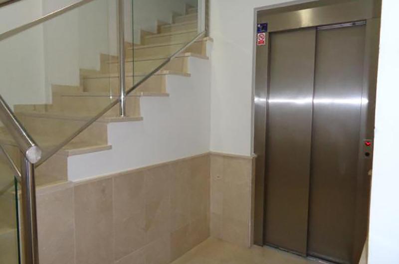 Fotos de Apartamentos Lorena Dreams 3000 en Granada, España (23)