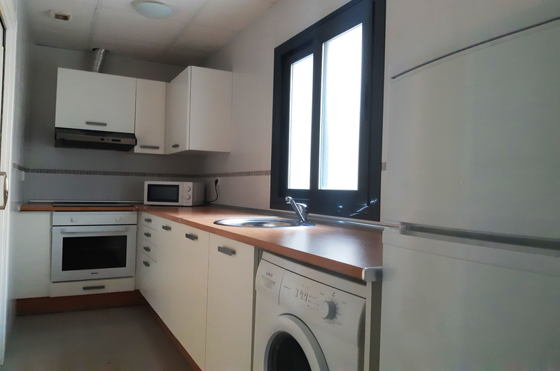Fotos de Apartamentos Lorena Dreams 3000 en Granada, España (6)