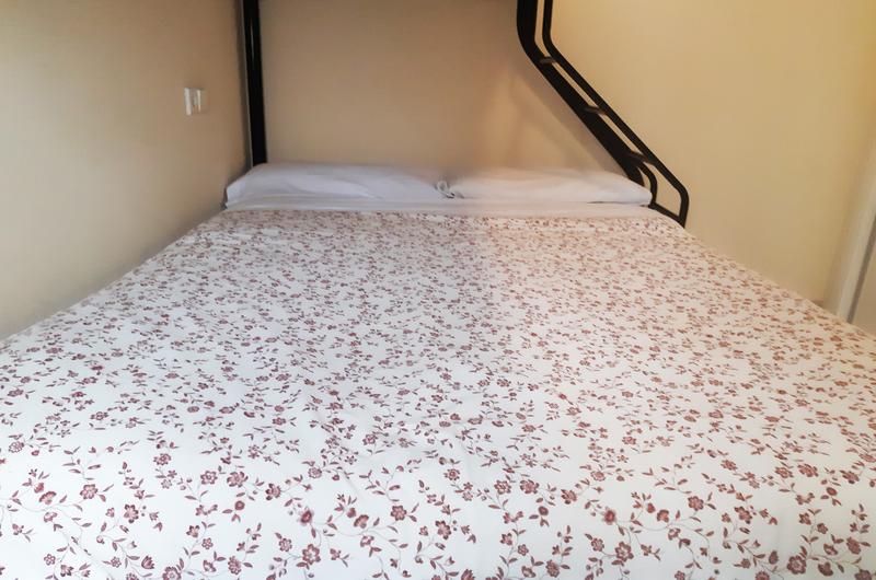 Fotos de Apartamentos Lorena Dreams 3000 en Granada, España (7)