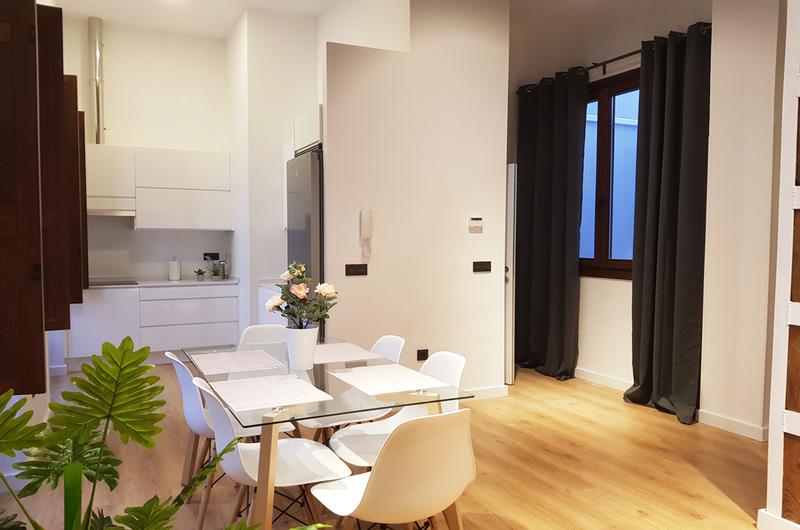 Fotos de Apartamentos Granada Deluxe 3000 en Granada, España (15)