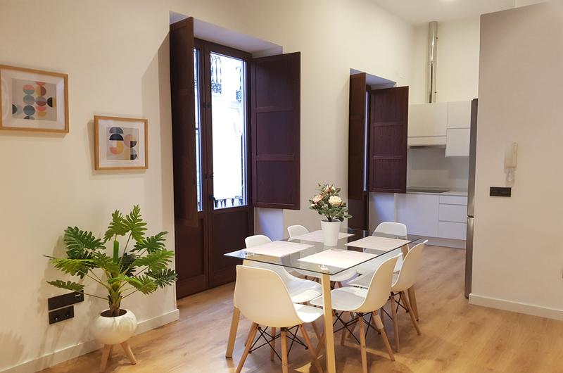 Fotos de Apartamentos Granada Deluxe 3000 en Granada, España (16)