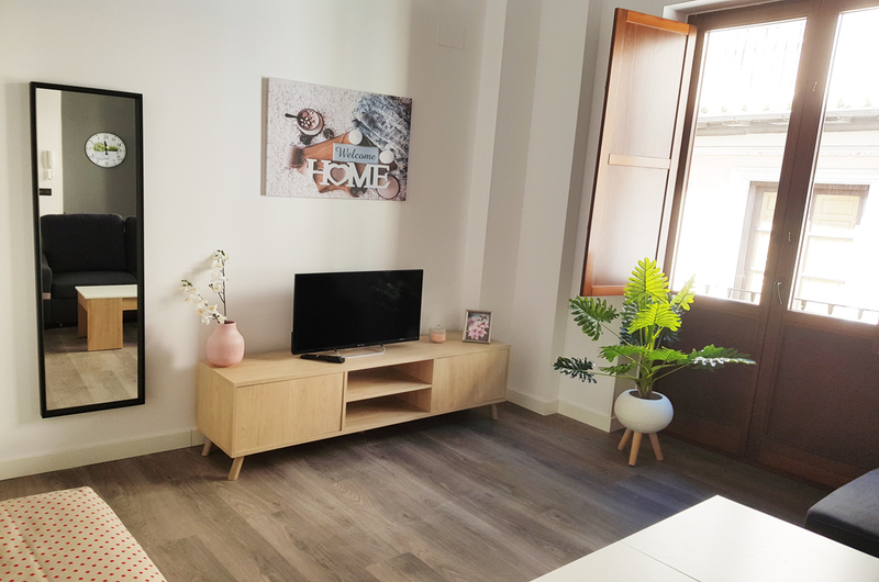 Fotos de Apartamentos Granada Deluxe 3000 en Granada, España (2)