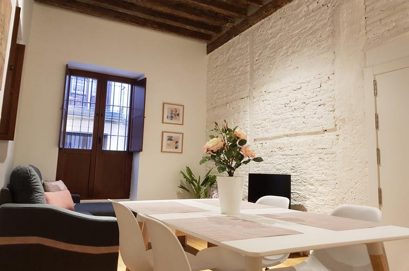Fotos de Apartamentos Granada Deluxe 3000 en Granada, España (24)
