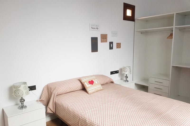 Fotos de Apartamentos Granada Deluxe 3000 en Granada, España (27)
