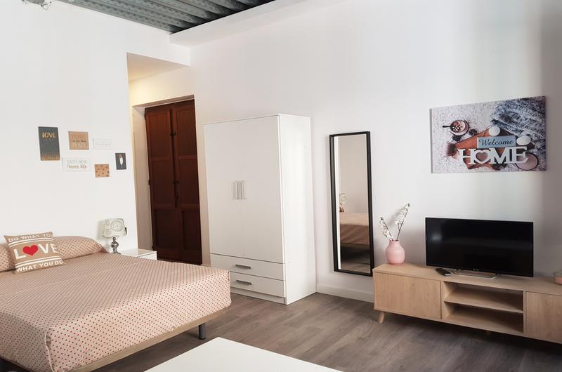 Fotos de Apartamentos Granada Deluxe 3000 en Granada, España (28)