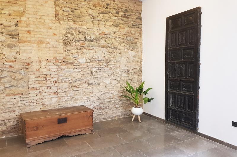Fotos de Apartamentos Granada Deluxe 3000 en Granada, España (5)