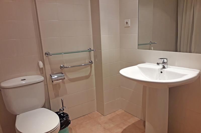 Foto 10 Apartment Apartamentos Canillo Ribagrossa 3000, Canillo