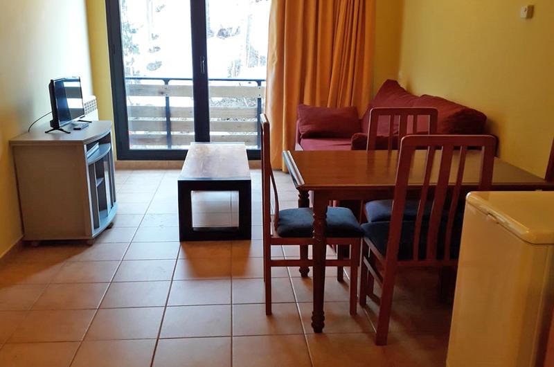 Foto 4 Apartment Apartamentos Canillo Ribagrossa 3000, Canillo