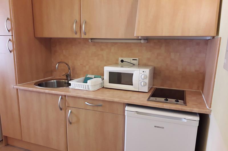 Foto 5 Apartment Apartamentos Canillo Ribagrossa 3000, Canillo