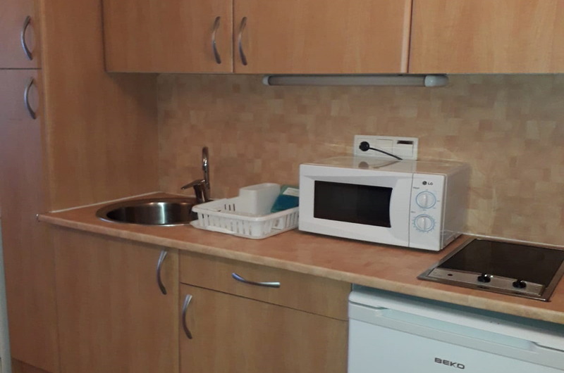Foto 6 Apartment Apartamentos Canillo Ribagrossa 3000, Canillo
