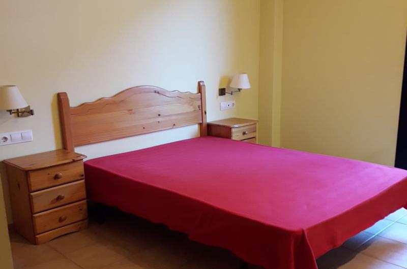 Foto 8 Apartment Apartamentos Canillo Ribagrossa 3000, Canillo