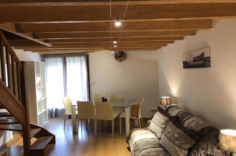Photos of Apartamentos Grifo in Pas de la casa, Andorra (10)