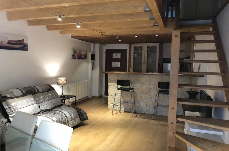 Photos of Apartamentos Grifo in Pas de la casa, Andorra (11)