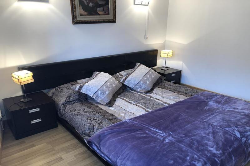 Photos of Apartamentos Grifo in Pas de la casa, Andorra (12)