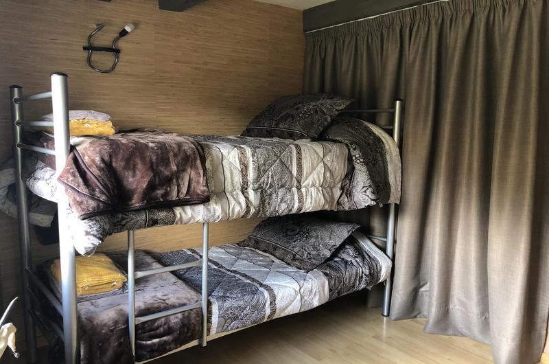 Photos of Apartamentos Grifo in Pas de la casa, Andorra (13)