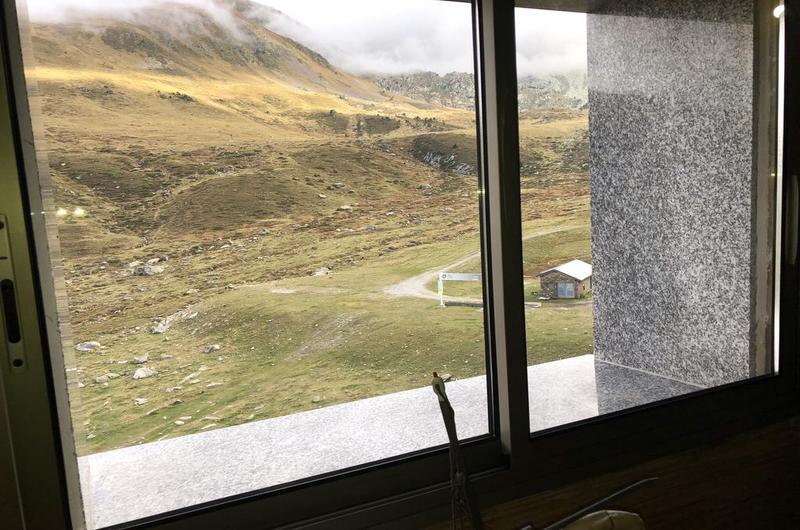 Photos of Apartamentos Grifo in Pas de la casa, Andorra (14)