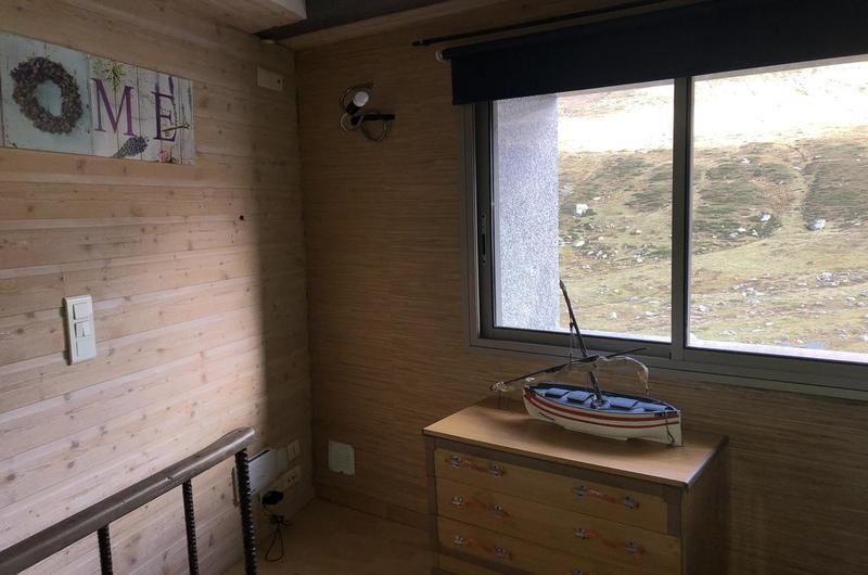 Photos of Apartamentos Grifo in Pas de la casa, Andorra (15)