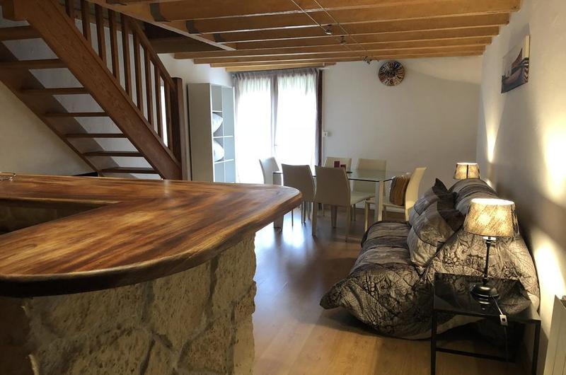 Photos of Apartamentos Grifo in Pas de la casa, Andorra (2)