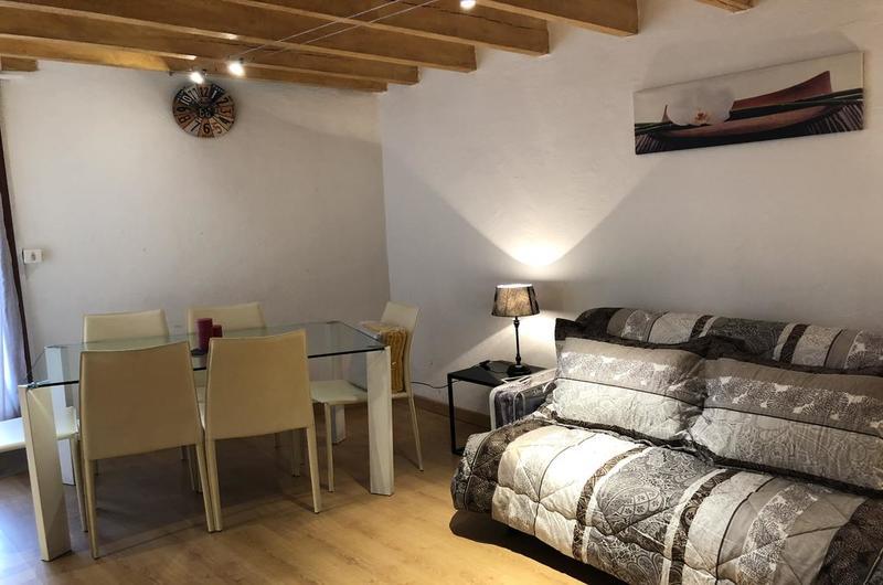 Photos of Apartamentos Grifo in Pas de la casa, Andorra (3)