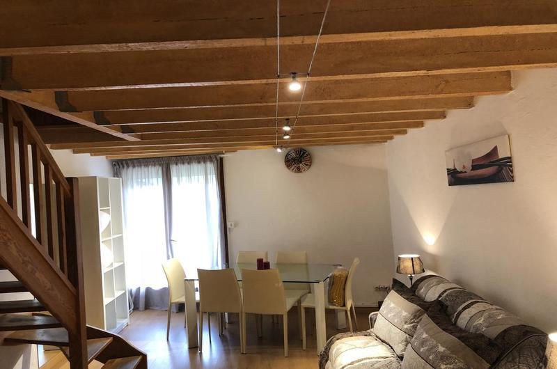 Photos of Apartamentos Grifo in Pas de la casa, Andorra (4)