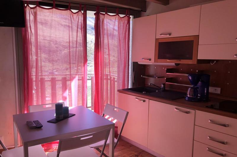 Photos of Apartamentos Grifo in Pas de la casa, Andorra (5)