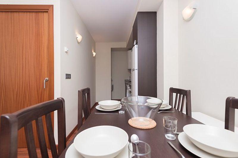 Photos of Apartamento Novell in Soldeu, Andorra (4)