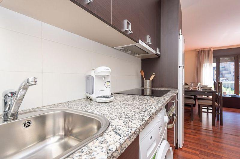 Photos of Apartamento Novell in Soldeu, Andorra (5)