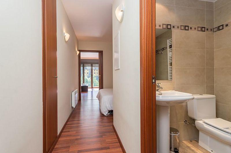 Photos of Apartamento Novell in Soldeu, Andorra (7)
