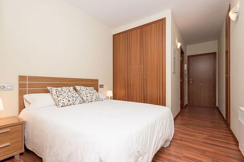 Photos of Apartamento Novell in Soldeu, Andorra (8)