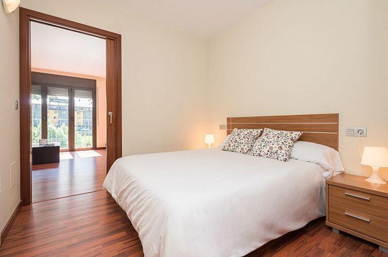 Photos of Apartamento Novell in Soldeu, Andorra (9)