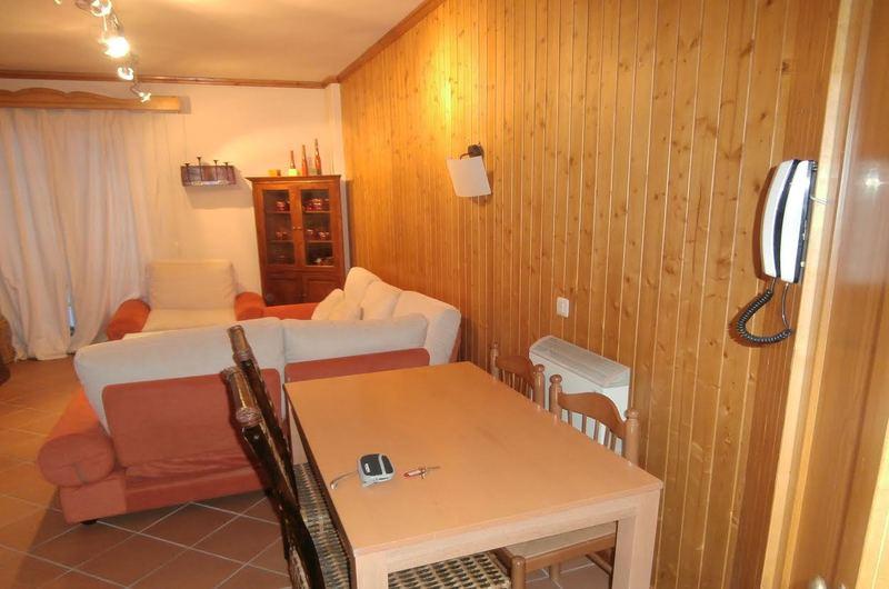 Photos of Apartamentos Enebro in Sierra nevada, Spain (2)
