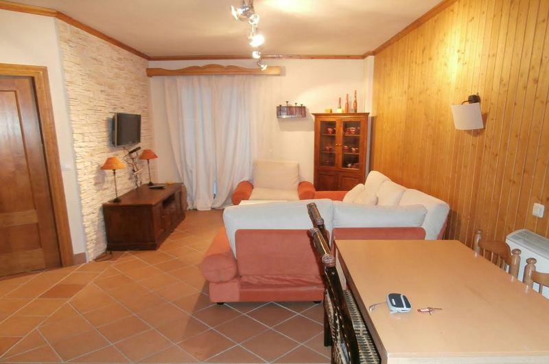 Photos of Apartamentos Enebro in Sierra nevada, Spain (3)