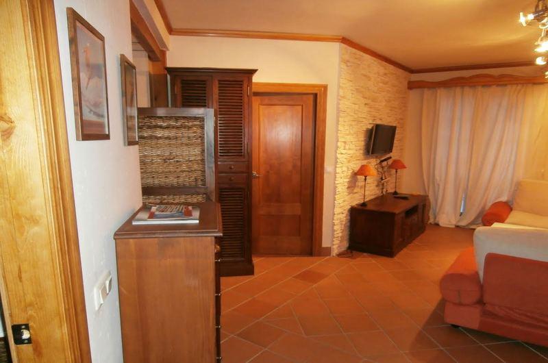 Photos of Apartamentos Enebro in Sierra nevada, Spain (4)