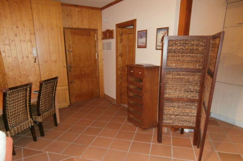 Photos of Apartamentos Enebro in Sierra nevada, Spain (5)