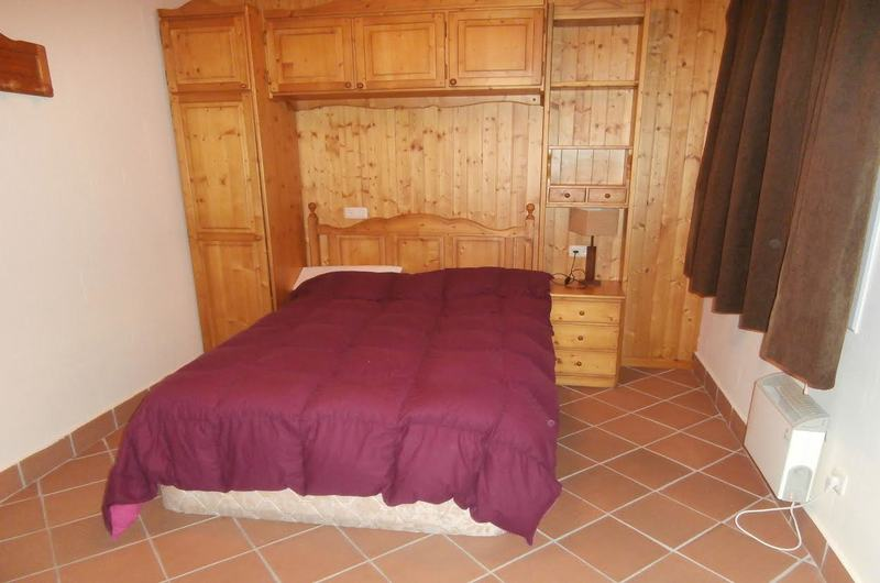 Photos of Apartamentos Enebro in Sierra nevada, Spain (6)