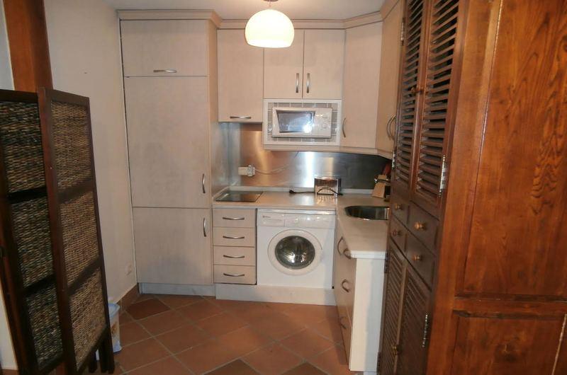 Photos of Apartamentos Enebro in Sierra nevada, Spain (7)