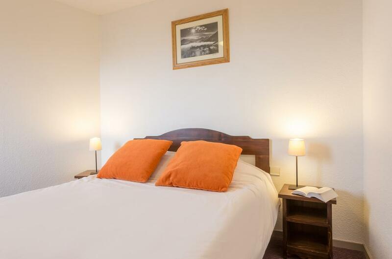 Foto 27 Apartamento Residencia Les Bergers, Alpe d'huez