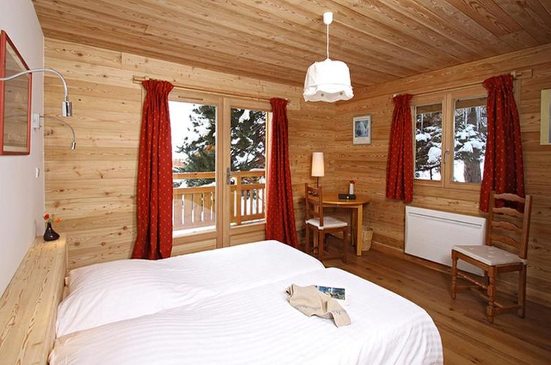 Photos of Residence La Muzelle in Les 2 alps, Francia (5)