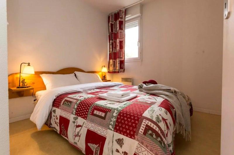 Residència Soleil D'Aure